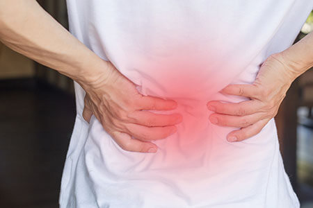 top 11 causes of chronic low back pain neurosurgical associates of